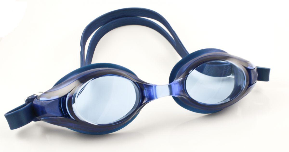 lunette-natation